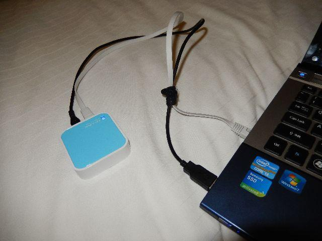 How to Use Chromecast in Your Hotel Room