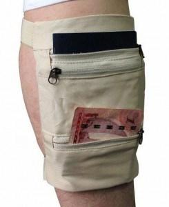 Leg_Wallet