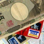 How To Travel Smart with Credit Cards