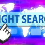 Flight Search Tips to Help Save Money