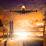Six Tips To Help You Become A Savvy Business Traveler