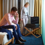 Business Travel with your Spouse – The Do's and Don'ts