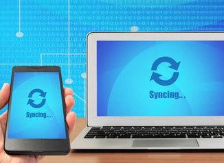 Backup and Synchronization