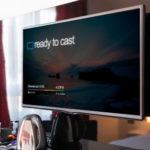 Chromecast in a Hotel Room – Four Easy Ways To Get It Working