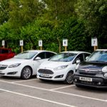 14 Money Saving Tips When Renting Cars – Don't Pay More Than You Needed