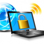 How a good VPN Service Protects you from Public WiFi Hotspot Hackers!